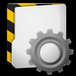 PS4 1 76 WebKit Playground